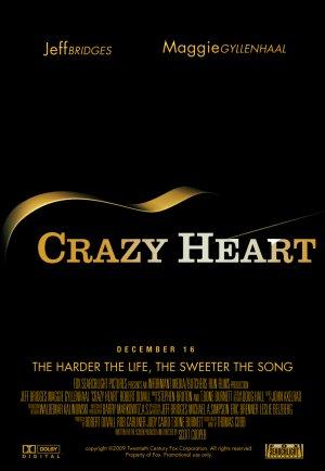 Crazy Heart 1110x1605
