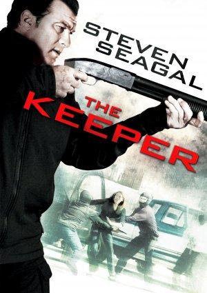 The Keeper 1765x2500
