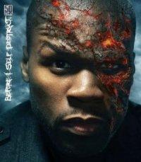 Before I Self Destruct poster