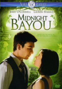 Midnight Bayou poster