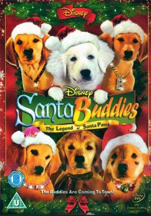 Santa Buddies 1523x2178