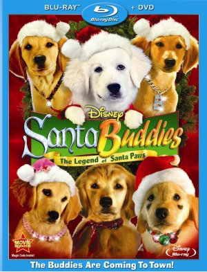Santa Buddies 1562x2047