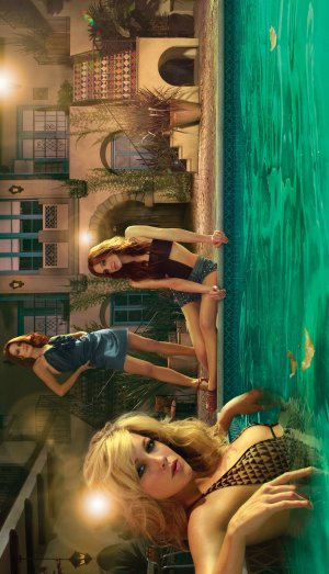 Melrose Place 1487x2592