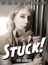 Stuck! poster