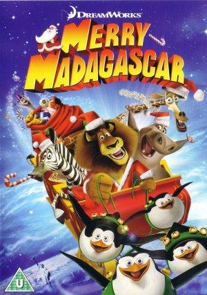 Merry Madagascar 1512x2148