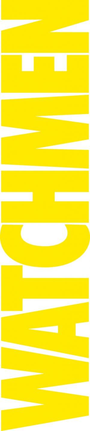 Watchmen 367x1738