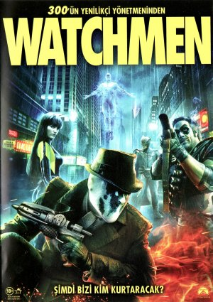 Watchmen 1518x2151