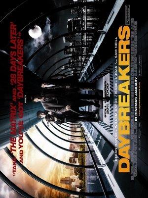 Daybreakers 600x800