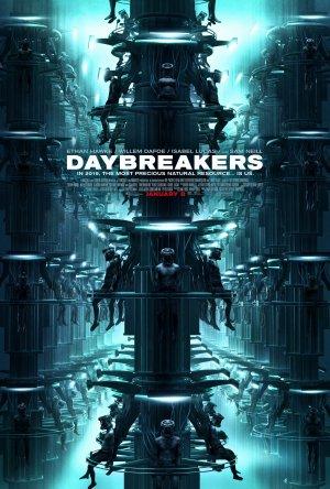Daybreakers 3375x5000