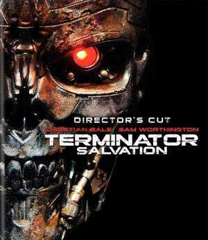 Terminator Salvation 1495x1725