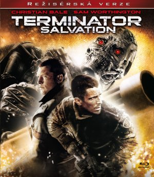 Terminator Salvation 1527x1756