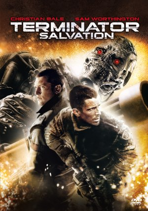 Terminator Salvation 1560x2223