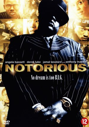 Notorious 1503x2137