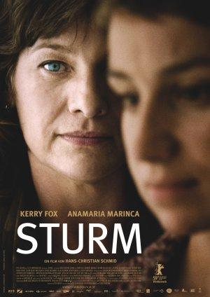 Storm 2480x3508