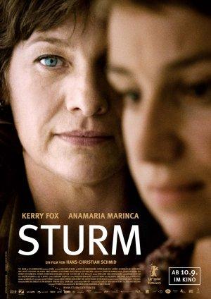 Storm 1240x1754