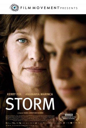 Storm 3376x5000