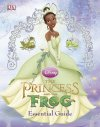 The Princess and the Frog Other