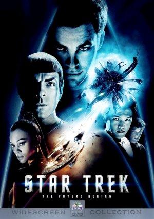 Star Trek 765x1089