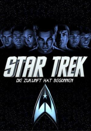Star Trek 2179x3132