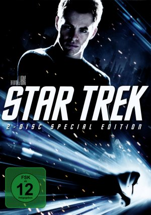 Star Trek 1531x2175