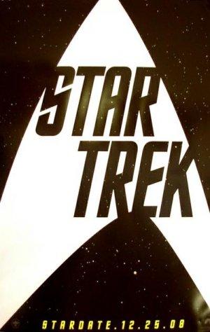Star Trek 399x630