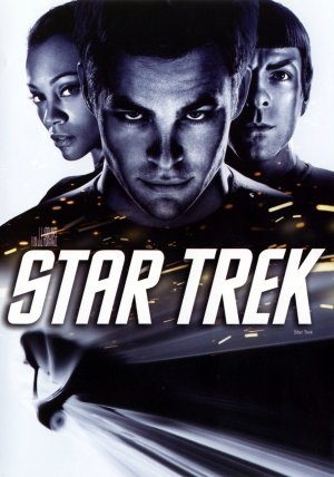 Star Trek 1513x2157