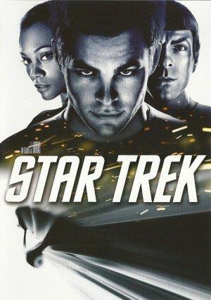 Star Trek 1013x1439