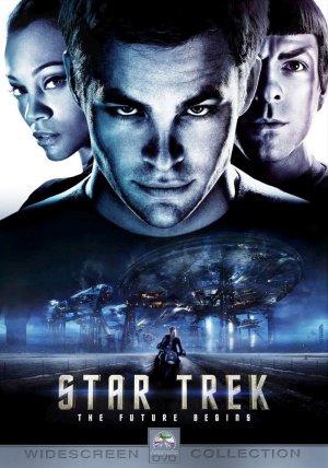 Star Trek 763x1089