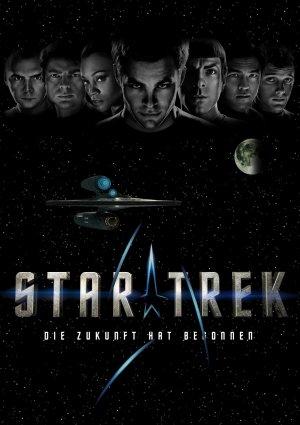 Star Trek 1537x2175