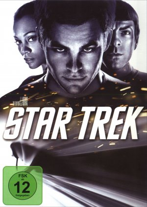 Star Trek 2038x2882