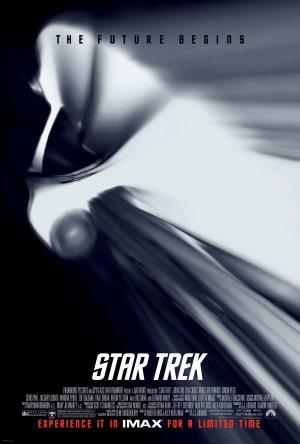Star Trek 3375x5000