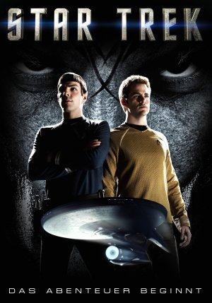 Star Trek 1522x2175