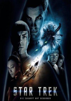 Star Trek 1762x2500