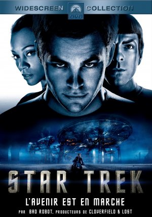 Star Trek 1525x2175