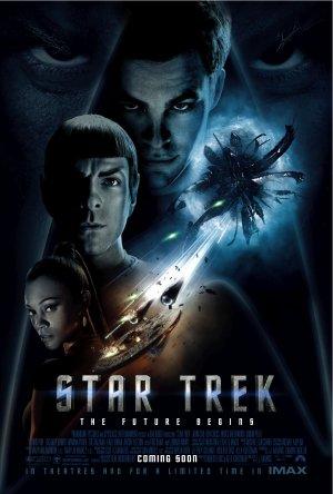 Star Trek 1960x2899