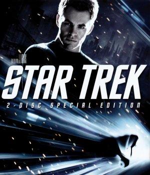 Star Trek 2980x3480