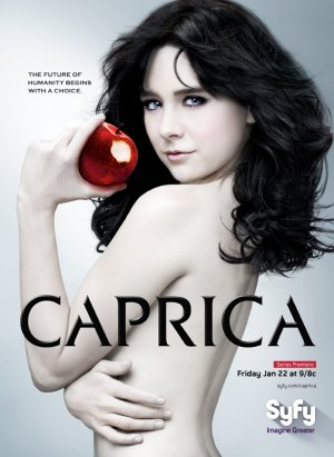 Caprica 585x801