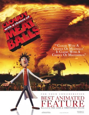 Cloudy with a Chance of Meatballs 650x836