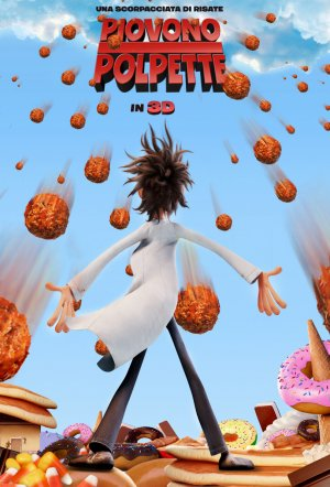 Cloudy with a Chance of Meatballs 811x1196