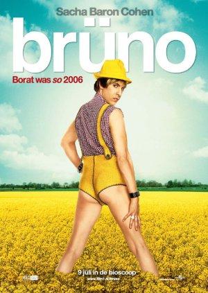 Brüno 569x803