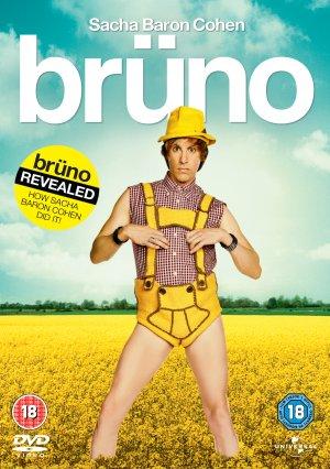 Brüno 1548x2196
