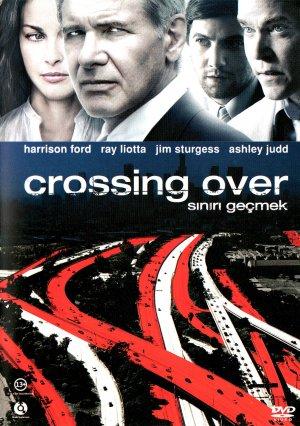 Crossing Over 1516x2153