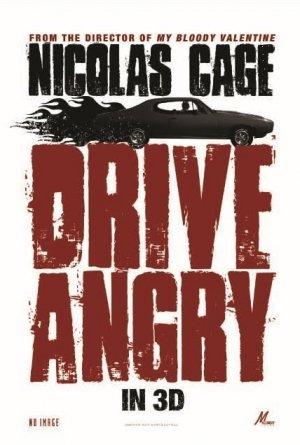 Drive Angry 428x635