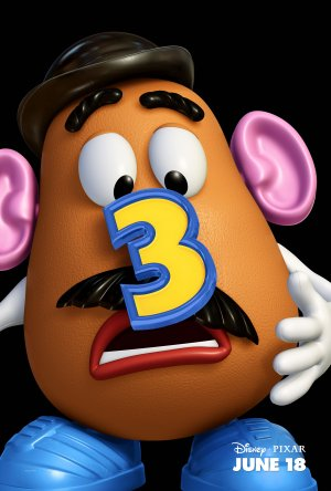 Toy Story 3 2026x3001