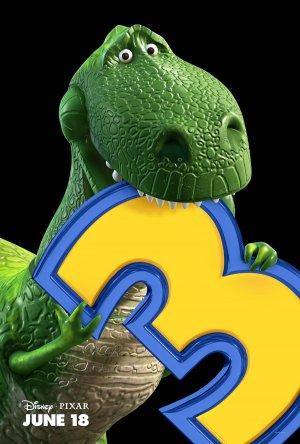 Toy Story 3 2025x3000