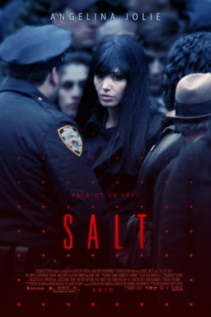 Salt 500x750