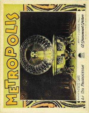 Metropolis 1928x2446