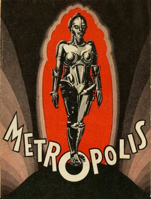 Metropolis 1360x1795