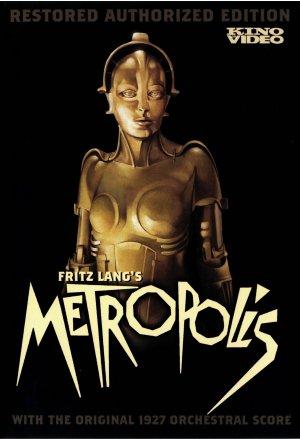 Metropolis 2959x4327