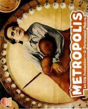 Metropolis 768x944